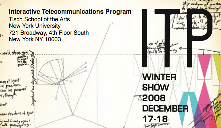 ITP Winter Show.jpg