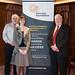 Paul Tracey, Caroline McBurney & Brian Stuart Seminar 05.12.08