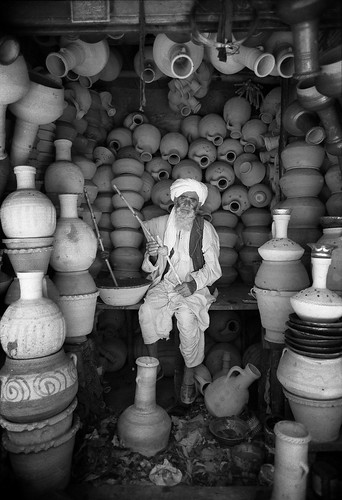 """Chillum Seller"""