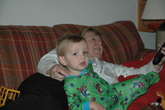 20081120_Quin 004 (lasertrimman) Tags: christmas quin 20081220