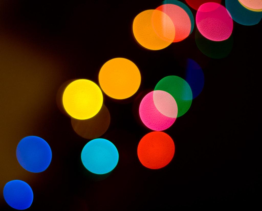 3125860654 f925a3b810 b Christmas Lights