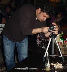 21 Decembrie 2008 » T-Jazz