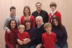 Family Court 2008 (alist) Tags: family robison alicerobison davidrobison tylerellsworth susanellsworth carinrobison