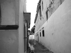 Archivo Tlacotalpan - Agosto 2008 (39)