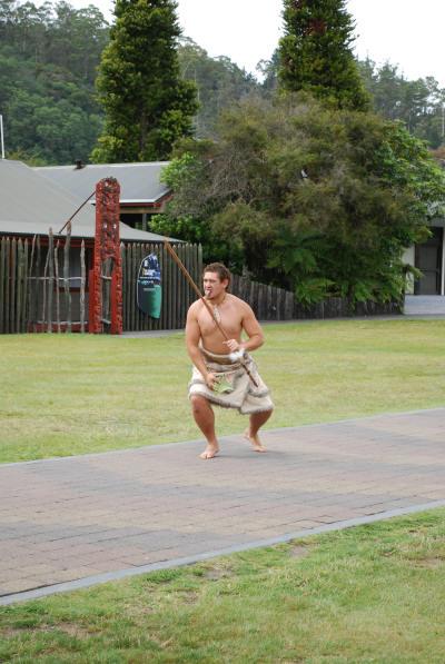 maori_warrior_1