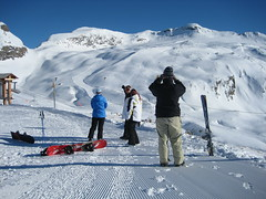 IMG_2051 (sheffs35) Tags: christmas ski powder val le snowboard fjord tignes 2008 espace disere piste claret killy offpiste
