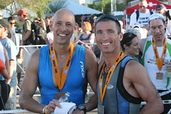 Ironman Arizona 2008 1304
