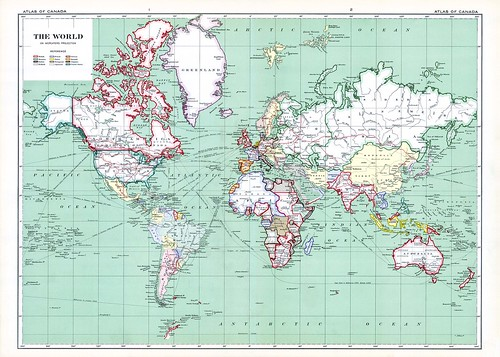 Pre Ww1 World Map.Flickriver Photoset Pre World War 1 Maps By Surrealpenguin
