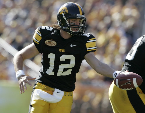 outback_bowl_more_24 by hawkeyebowlgame.