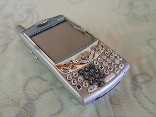 KICX0899