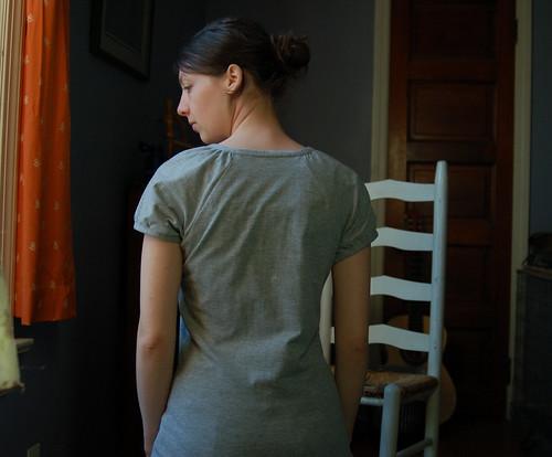 bwof 01-2009-125