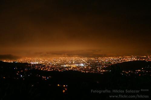Coloca una foto de tu ciudad =P 3184003780_3c500b484d