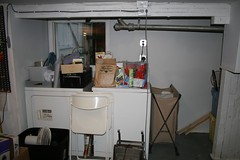laundry_area_before