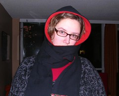 things i almost invented: the scoodie