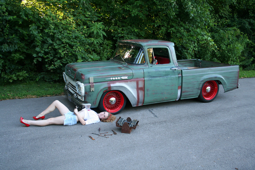 the world 39 s best photos of ratrod and sport flickr hive mind. Black Bedroom Furniture Sets. Home Design Ideas