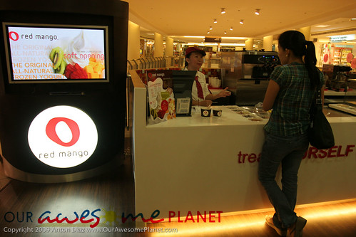 Red Mango Birthday-5