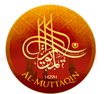 muttaqin tv