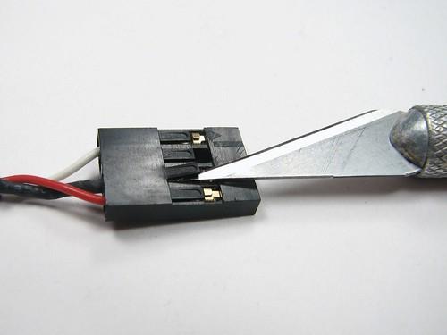Meggy Cable - 08