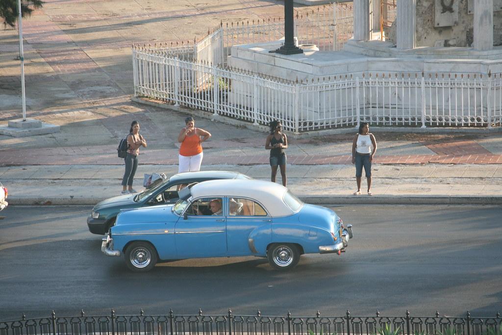 Cuba: fotos del acontecer diario - Página 6 3217869133_c9e0c2f3cb_b