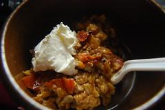 Leftover casserole (megbee) Tags: food casserole leftovers