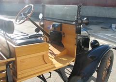 modelt127 (Skinner Classics) Tags: ford t model pickup 1922