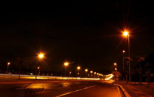 KL - Putrajaya Highway, Kuala Lumpur (#2)