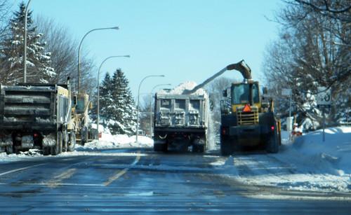 12:365 Snow removal crew
