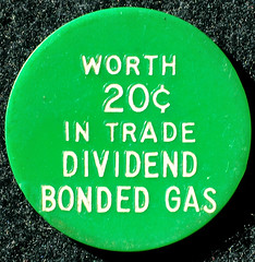 Bonds and Dividends