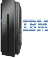 Фото 1 - Суперкомпьютер от IBM