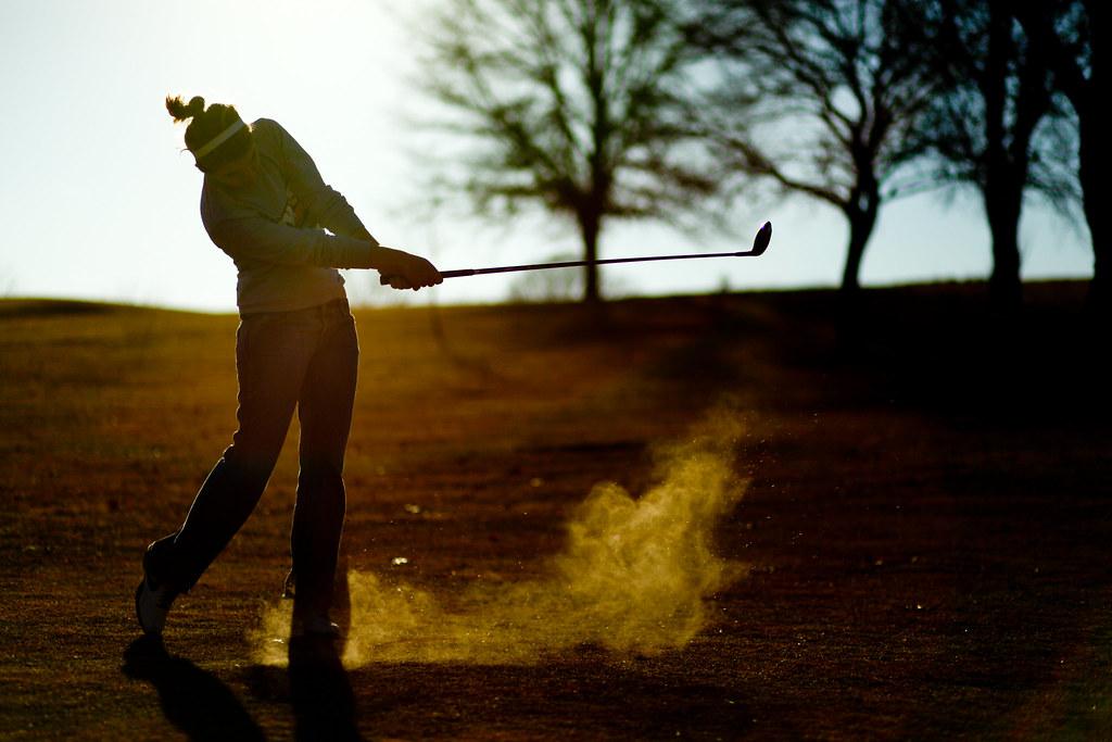 golf_missouri_western-6