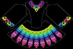 AD 11 dress f
