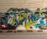 tnx (12)