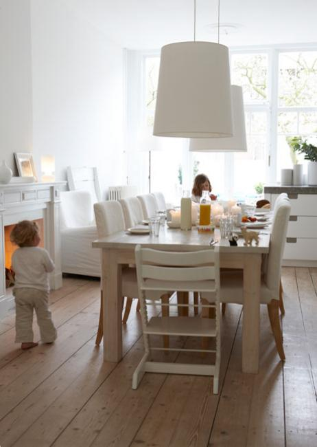 IKEA Family - LIVE Inspiration