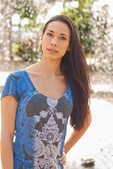 Austin Glamour Photography AmandaC Shoot 2 Pic0034 (AustinGlamourPhotography) Tags: woman art beautiful beauty portraits austin photography model glamour pretty texas glamourshot