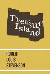 treasure island 03 (Iain Burke) Tags: school newyork project print island typography reading book design graphicdesign spring treasure treasureisland graphic pirates assignment books literature adventure cover rawr type april iain bookcover homework parsons burke buccaneers 2010 novels longjohnsilver comingofage newschool robertlouisstevenson bookdesign printdesign parsonsschoolofdesign coverdesign shockvalue judgeabookbyitscover april2010 iainburke spring2010 scurvybastards octopocalypse iainvandoucheberg vandoucheberg