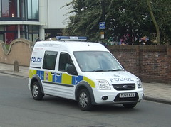 York police (hesterjenna) Tags: rescue cops police cop policecar copper emergency policeman response 999 policevan copcar policeofficer emergencyvehicles constabulary emergencyvehicle policeforce policevehicle policevehicles 999vehicles emergencyleds