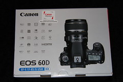 canon 60d 17-85mm kit (mb.560600.kuwait) Tags: camera new slr canon lens eos is kit kuwait 1785mm 60d