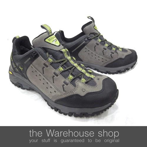 Toàn Quốc -  The Warehouse Shop  - chuyên kính Porsche Design ...
