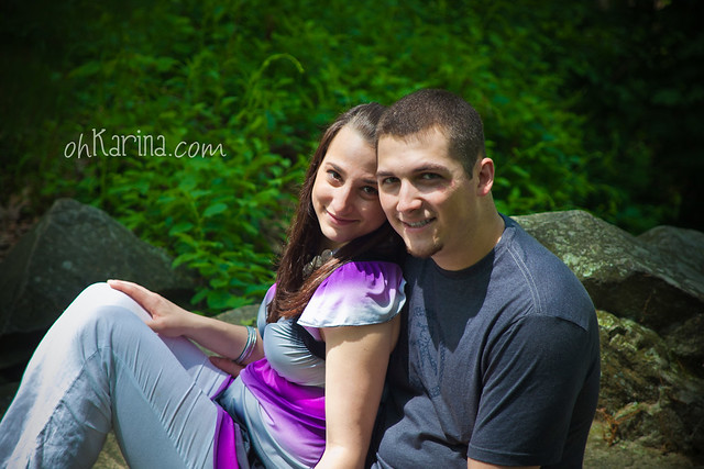 20110529Christina&Kyle5877