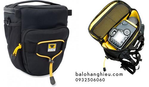 [saigonbalo.com] Túi và Balô máy ảnh chuyên nghiệp. Hàng chính hãng, giá rẻ nhất HCM - 27