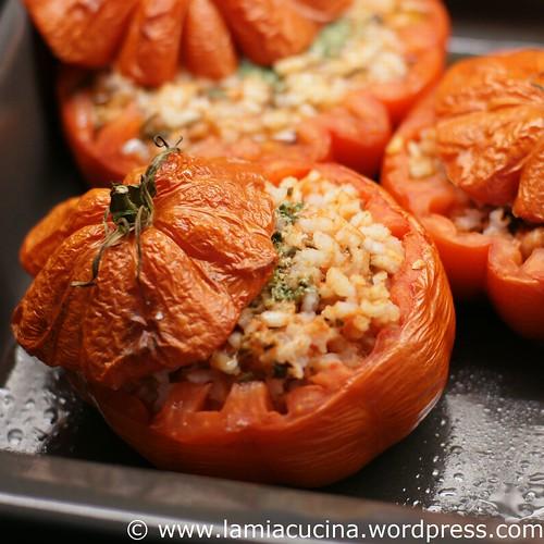 Pomodori ripieni 0_2011 06 09_4168