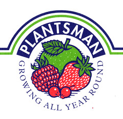 "Plantsman Ltd • <a style=""font-size:0.8em;"" href=""http://www.flickr.com/photos/64357681@N04/5867092080/"" target=""_blank"">View on Flickr</a>"