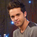 Starfury T3 - Thomas Dekker and Stephanie Jacobsen Talk 29