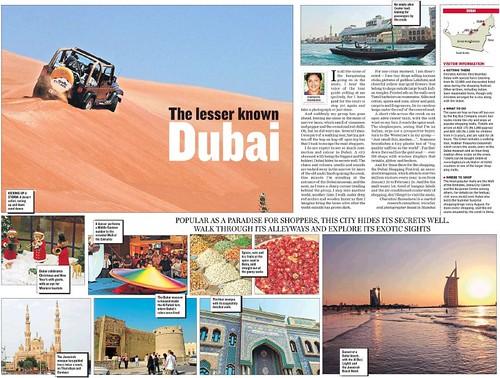 Dubai_210208