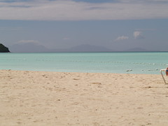 P1221012 (LISA DYKE) Tags: vacation sun beach beautiful island sand antigua caribbean westindies antiguabarbuda lisadyke