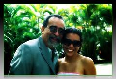 Andy Montanez (raniel1963) Tags: andy puerto famous rico salsa latinos famosos rican boricua cantantes musicos puertorican cantante puertoricans montanez sonero andymontanez puertoriquenos musicosfamosos riqueno riquenos famouselatinartist latinosfamosos raniel1963raniel1963raniel1963
