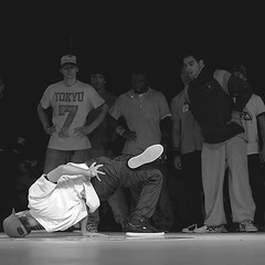 Battle Pro Chelles 2008 ( pguisard ) Tags: bw white black france monochrome club photography gris photo blackwhite dance noir photographer photographie noiretblanc battle dancer nb pro hiphop bboy amateur peg blanc association noirblanc photographe bgirls chelles photographeamateur guisard mrpeg pierreeric 77asa chelles77 guisardpierreeric chellesbattlepro chellesbattlepro2008 chellesbattle2008 chellesbattle mrpeg77 pierreericguisard pguisard nuancedegris pierreericguisardphotographe