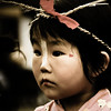 Faces of Japan XXI