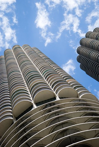 chicago-288