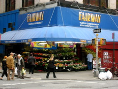 Fairway (by Slice)